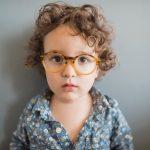 Kan een baby of peuter hoogbegaafd zijn?