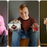 speelgoed van het jaar onze favorieten Lisette Schrijft