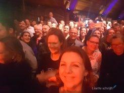 boer zoekt vrouw afterparty 2018 Lisette Schrijft