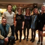 Dit was de Boer zoekt Vrouw afterparty 2018! (met foto's van de boeren)