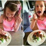Hulp gevraagd: kindvriendelijke recepten (met hier alvast een begin)
