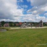 Mijn 7 favoriete vakantieparken in Nederland