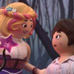 Playmobil de Film: ook leuk als je niet van Playmobil houdt?