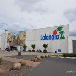 Wat je moet weten als je naar Lalandia gaat