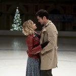 Last Christmas: win kaartjes voor deze kneuterige kerstfilm!