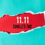Singles day: waar komt dat ineens vandaan?