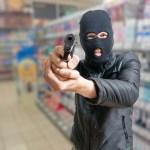 snackbar overvaller aanvallen door medewerker Lisette Schrijft