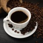 Koffie van de lekkerste koffiebonen*