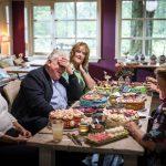 Boer zoekt Vrouw 2020: de dagdates