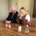 Boer zoekt vrouw 2020: het laatste keuzemoment