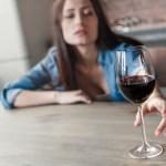 Alcoholverslaving en corona:  geen goede combinatie