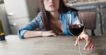 alcoholverslaving en corona