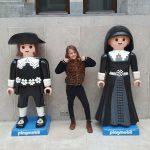 Het Rijksmuseum met kinderen: is dat leuk?