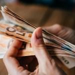 Bespaartip: neem je abonnementen eens onder de loep