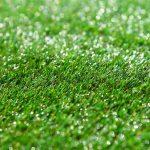 Kunstgras of echt gras in de achtertuin?