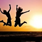 5 cadeautips voor gescheiden vrouwen