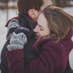 3 problemen in een relatie die op te lossen zijn