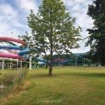 Park Molenheide in België: een onontdekt pareltje!