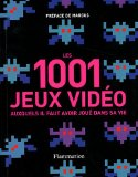 Les 1001 et un jeux