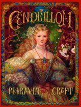 cendrillon-perrault-craft