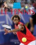 tennis-deraime