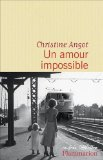un-amour-impossible-christine-angot