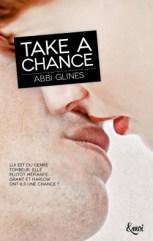 chances,-tome-1---take-a-chance-618451-250-400