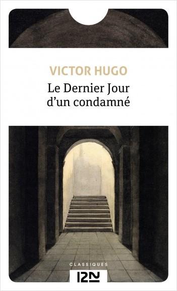 Le Dernier Jour D'un Condamne : dernier, condamne, Dernier, Condamné, Lisez!