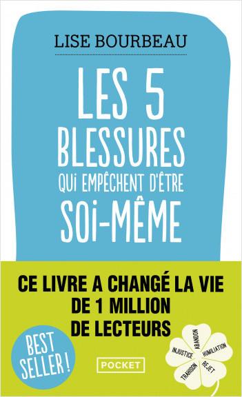 5 Blessures Qui Empêchent D être Soi Même : blessures, empêchent, être, même, Blessures, Empêchent, D'être, Soi-même, Lisez!