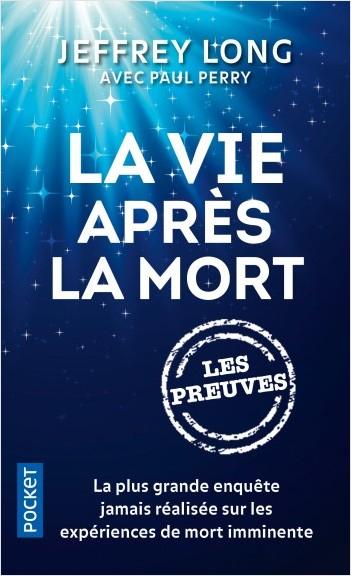 Une Vie Après La Mort Témoignages : après, témoignages, Après, Preuves, Lisez!