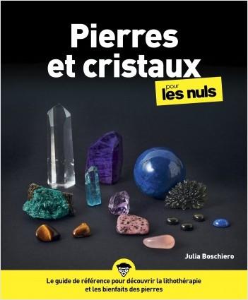 Les 12 Pierres De Chance : pierres, chance, Coffret-Ma, Petite, Lithothérapie, Chance,, Oeil-de-tigre,, Chaque, Pierre, Pouvoir,, Lisez!