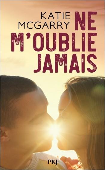 Livre D Amour Pour Ado : livre, amour, Romans, Jeunesse, Célèbrent, Premier, Amour, Lisez!