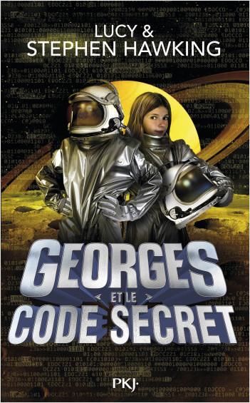 Georges Et Les Secrets De L'univers : georges, secrets, l'univers, Georges, Secrets, L'Univers, Lisez!