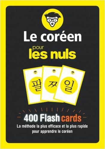 Apprendre Le Corse Pour Les Nuls : apprendre, corse, Guide, Conversation, Corse, Voyage, Lisez!