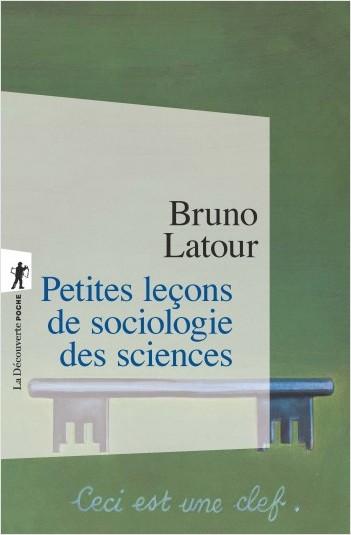 Nous N'avons Jamais été Modernes : n'avons, jamais, été, modernes, Bruno, LATOUR, Biographie,, Actualité,, Livres, Lisez!