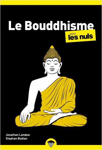 L Hindouisme Pour Les Nuls : hindouisme, L'Hindouisme, Notions, Clés, Lisez!