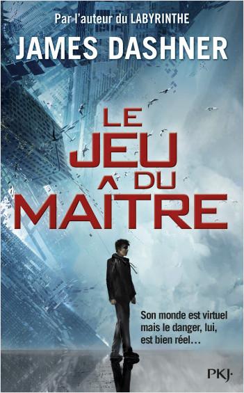 Le Labyrinthe Livre Tome 4 : labyrinthe, livre, Avant, Labyrinthe, -Tome, L'ordre, Lisez!