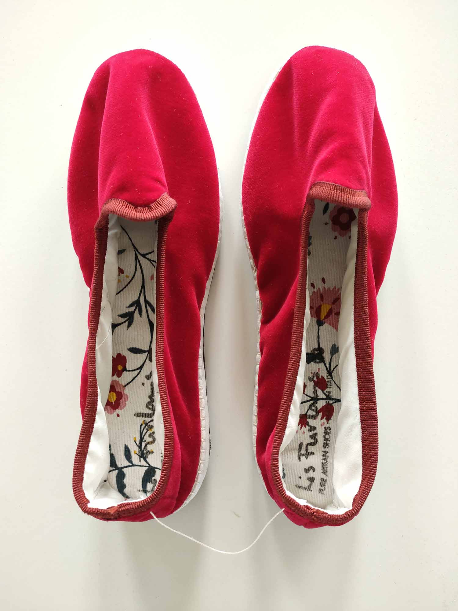 friulane scarpe uomo donna roma