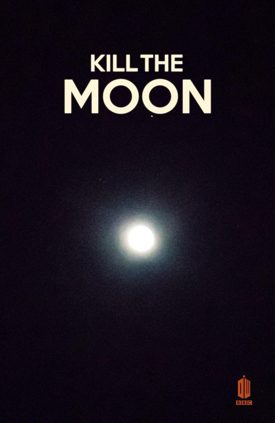 Kill-the-Moon-SMALL