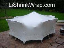 lishrinkwrap com