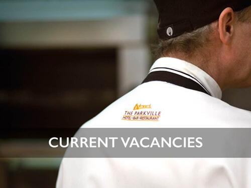 Careers at Lisini Pub Company - Hospitality careers in Lanarkshire & Glasgow