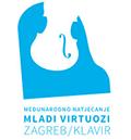 Rezultati 22. međunarodnog natjecanja MLADI VIRTUOZI