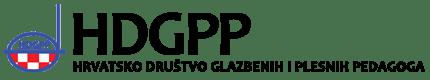 54. hrvatsko natjecanje učenika i studenata glazbe i plesa – DRŽAVNO NATJECANJE