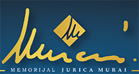 Međunarodno natjecanje Memorijal Jurica Murai