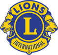 XXIV LIONS GRAND PRIX