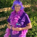 Purple-Joy