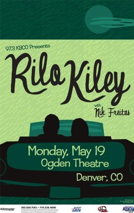 rilo-kiley