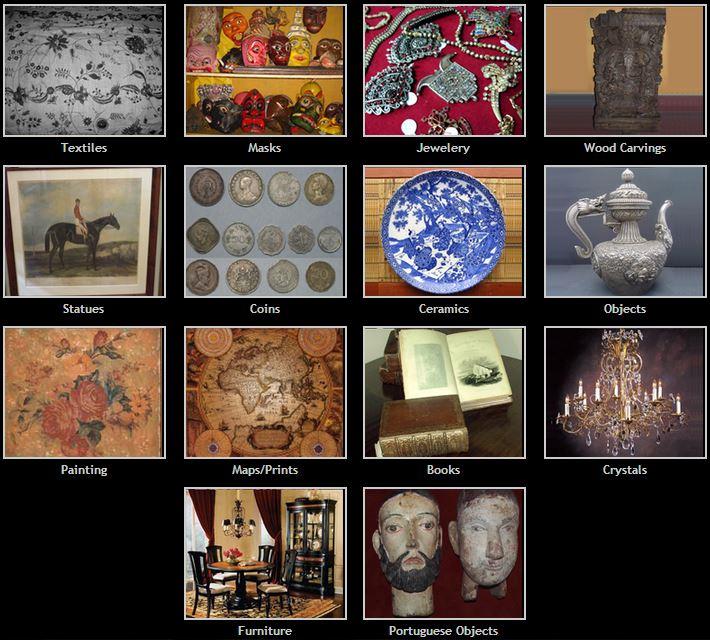 waruna antiques 1