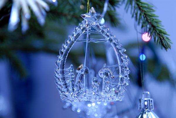 Christian Christmas (5)