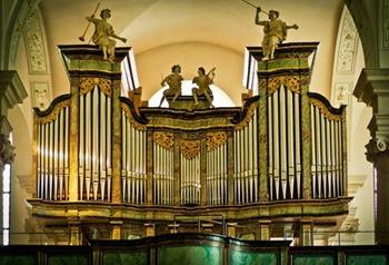 Backgrounds Church B (5)